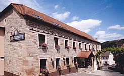Alt Ebernburg